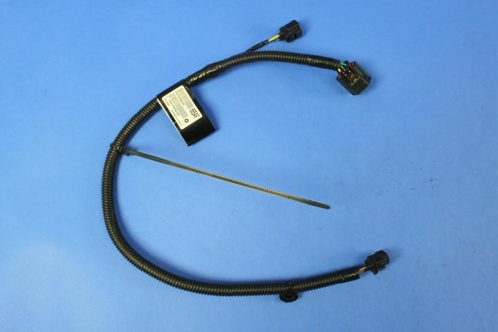 2008 JEEP PATRIOT Transmission Wiring Harness Parts Jeep Transmission Wiring Harness on jeep grand cherokee transmission solenoid, jeep commander transmission problems, jeep transmission control module, jeep transmission manual, transfer case wiring harness, jeep alternator, jeep 42re transmission diagram, jeep trailer hitch, jeep transmission parts diagram, jeep grand cherokee transmission diagram, jeep transmission oil pan, ford truck wiring harness, jeep transmission transfer case, jeep transmission valve body, jeep transmission cooler lines,