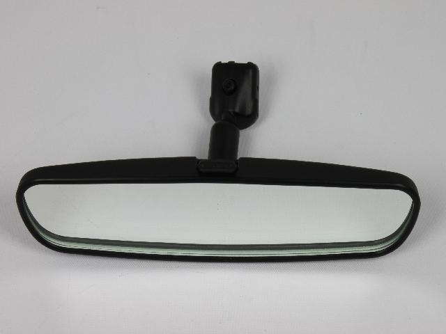 MOPAR PARTS - Door Mirror - MOP 04805332AD