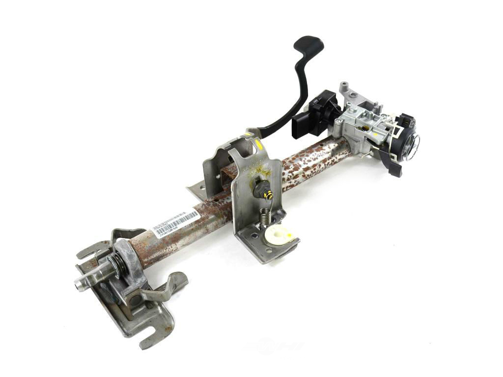 MOPAR PARTS - Steering Column - MOP 04865679AC
