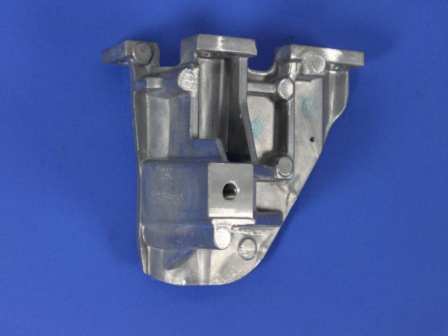 MOPAR PARTS - A/C Compressor Bracket - MOP 04891594AA