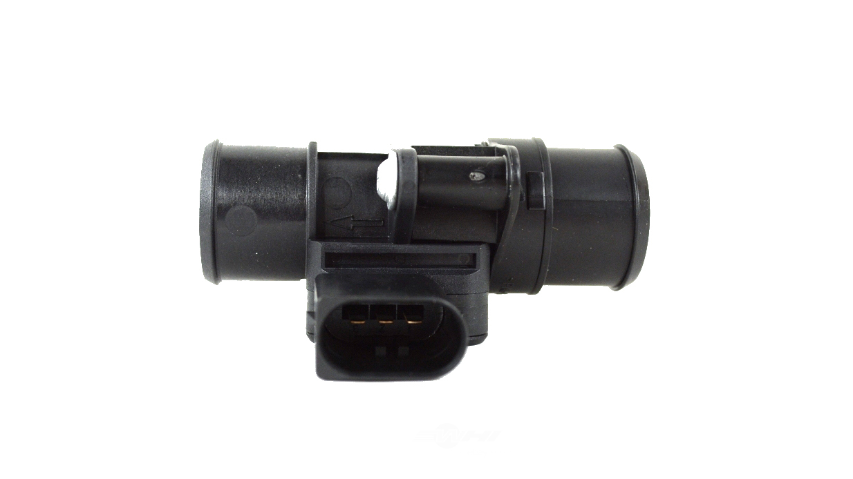 MOPAR PARTS - Mass Air Flow Sensor - MOP 04891928AB