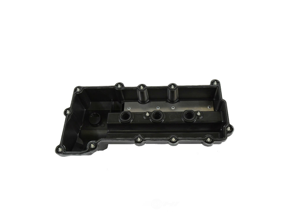 MOPAR PARTS - Engine Valve Cover - MOP 04892185AC