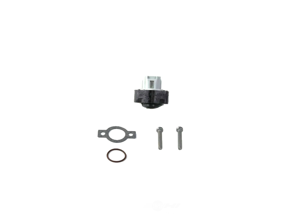 Federal Mogul RA325 Differential Overhaul Kit for 1972-1988 Chevy Truck GMC 10.5
