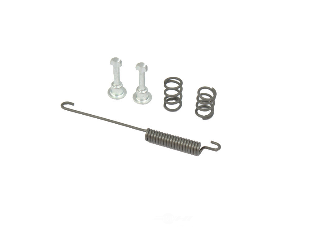 MOPAR PARTS - Brake Hold Down Spring Kit - MOP 05019735AA