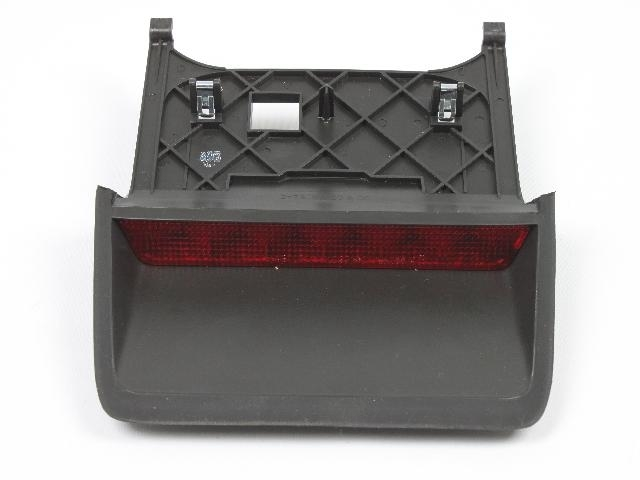 MOPAR PARTS - Center High Mount Stop Light - MOP 05028782AD