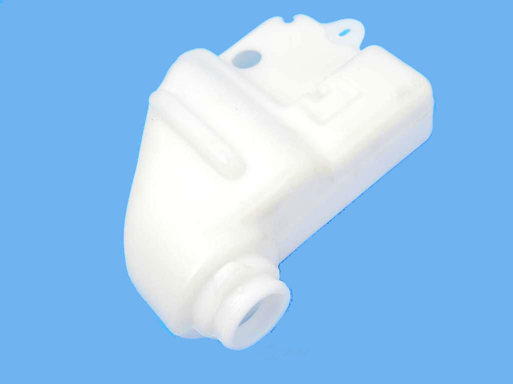 MOPAR PARTS - Windshield Washer Fluid Reservoir - MOP 05029173AA