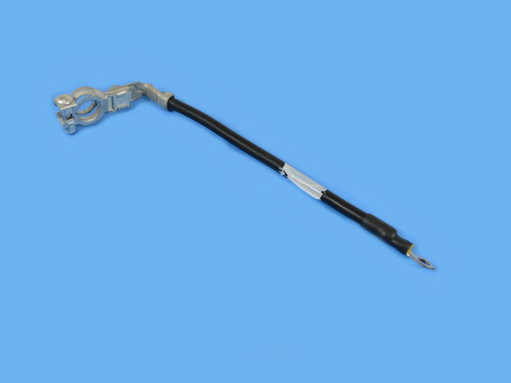 MOPAR PARTS - Battery Cable Negative - MOP 05029668AA