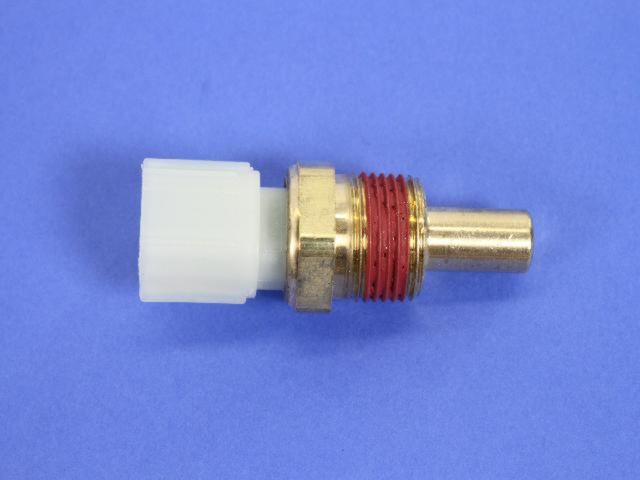 MOPAR PARTS - Engine Coolant Temperature Sensor - MOP 05033314AA
