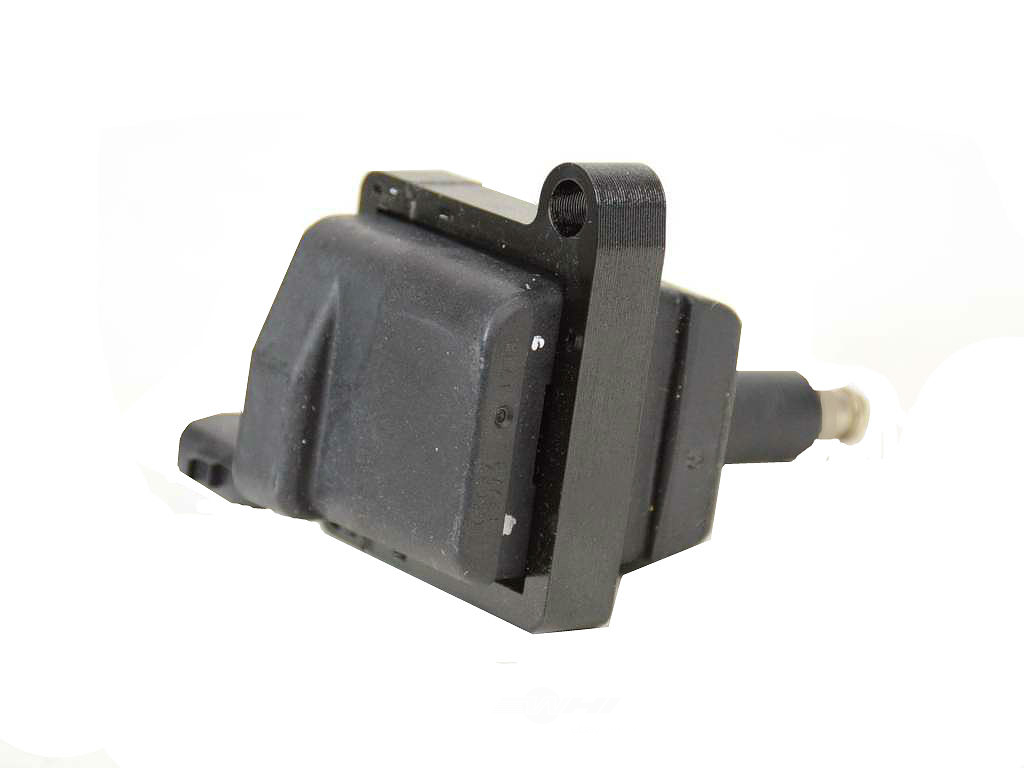 MOPAR PARTS - Ignition Coil - MOP 05037127AB
