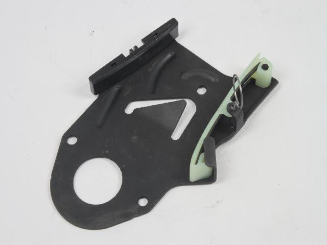 MOPAR PARTS - Engine Timing Chain Tensioner - MOP 05037593AB