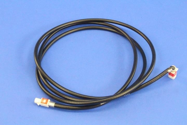 MOPAR PARTS - Antenna Cable - MOP 05064270AB