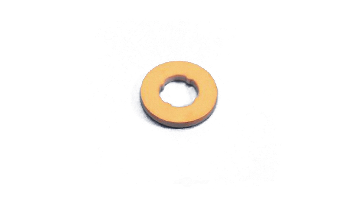 MOPAR PARTS - Fuel Injector O-ring - MOP 05072722AA