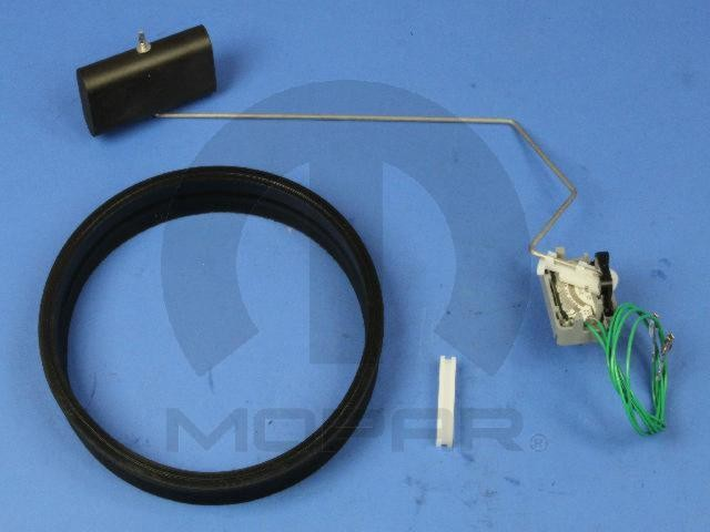 MOPAR PARTS - Fuel Tank Sending Unit - MOP 05072765AB