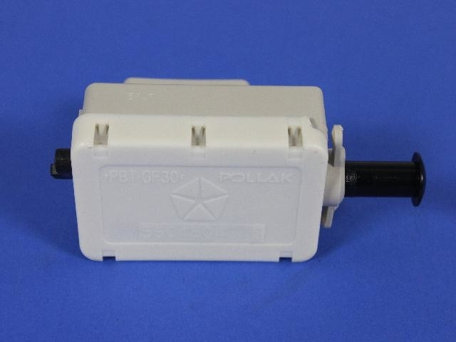 MOPAR BRAND - Multi Purpose Switch - MPB 05083344AA