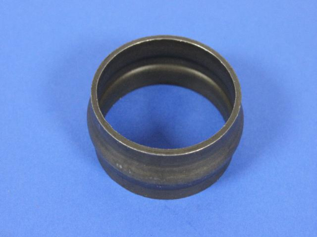 MOPAR PARTS - Differential Pinion Bearing Spacer - MOP 05086702AA