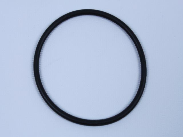 MOPAR PARTS - Engine Oil Cooler Seal - MOP 05093807AA