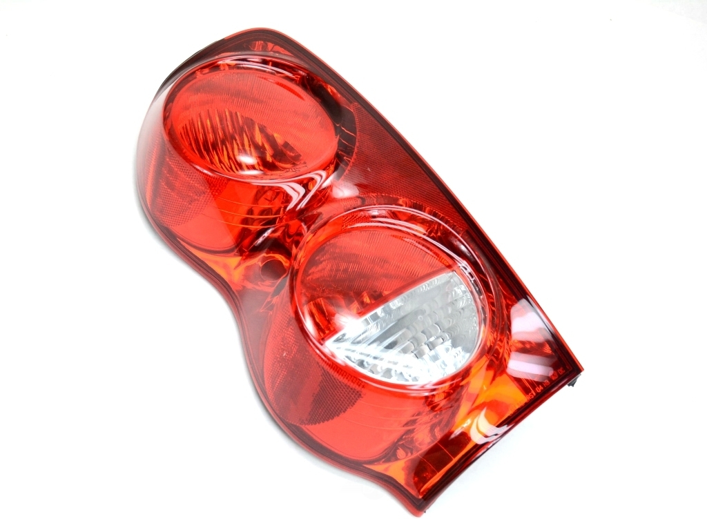 MOPAR PARTS - Tail Light - MOP 05133169AI