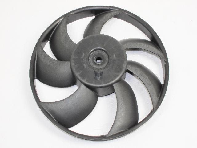 MOPAR BRAND - Engine Cooling Fan - MPB 5137713AA