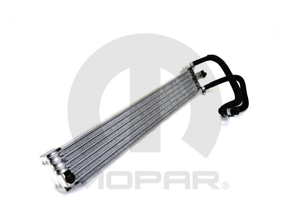 MOPAR PARTS - Auto Trans Oil Cooler Assembly - MOP 05142920AA