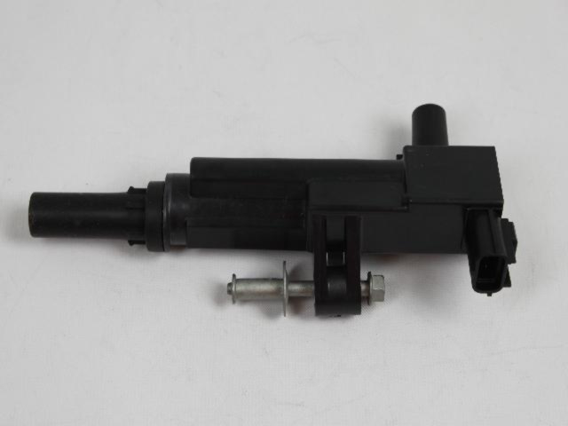 MOPAR PARTS - Ignition Coil - MOP 05149049AB