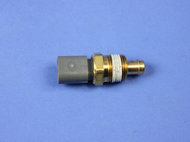 MOPAR PARTS - Engine Coolant Temperature Sensor - MOP 05149077AB