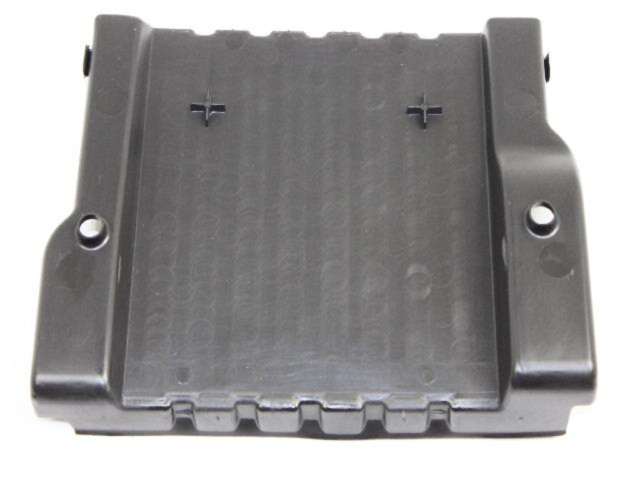 MOPAR PARTS - Battery Tray - MOP 05155731AA