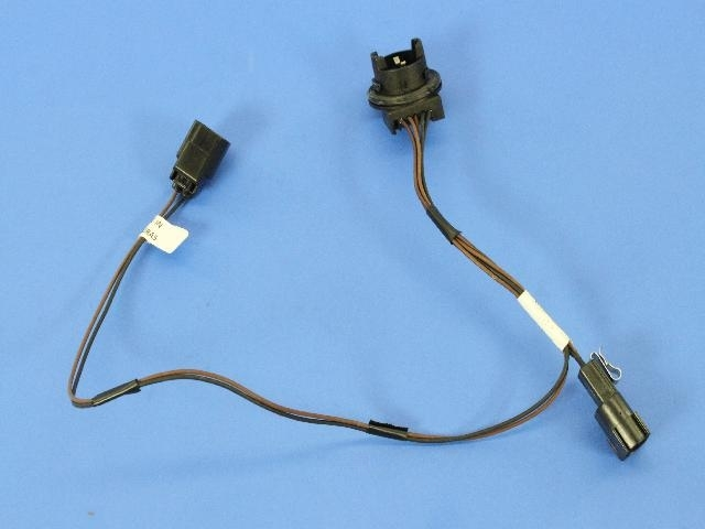 2010 dodge charger wiring harness 2010 dodge charger headlight wiring harness parts  2010 dodge charger headlight wiring