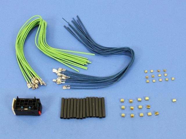 MOPAR BRAND - Light Wiring Kit - MPB 05183441AA
