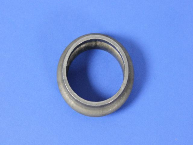MOPAR PARTS - Differential Pinion Bearing Spacer - MOP 05183525AA