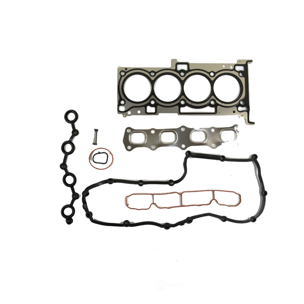 MOPAR PARTS - Engine Cover Gasket - MOP 05189956AB