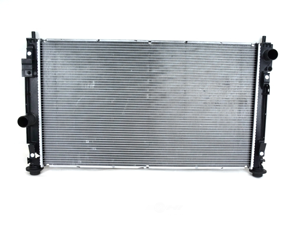 MOPAR PARTS - Radiator - MOP 05191286AB