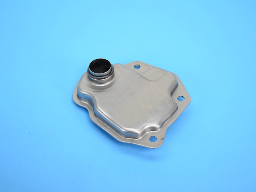 MOPAR PARTS - Auto Trans Filter - MOP 05191890AA