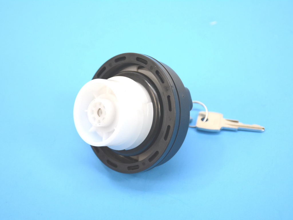 MOPAR PARTS - Fuel Pump Cap - MOP 05278655AB