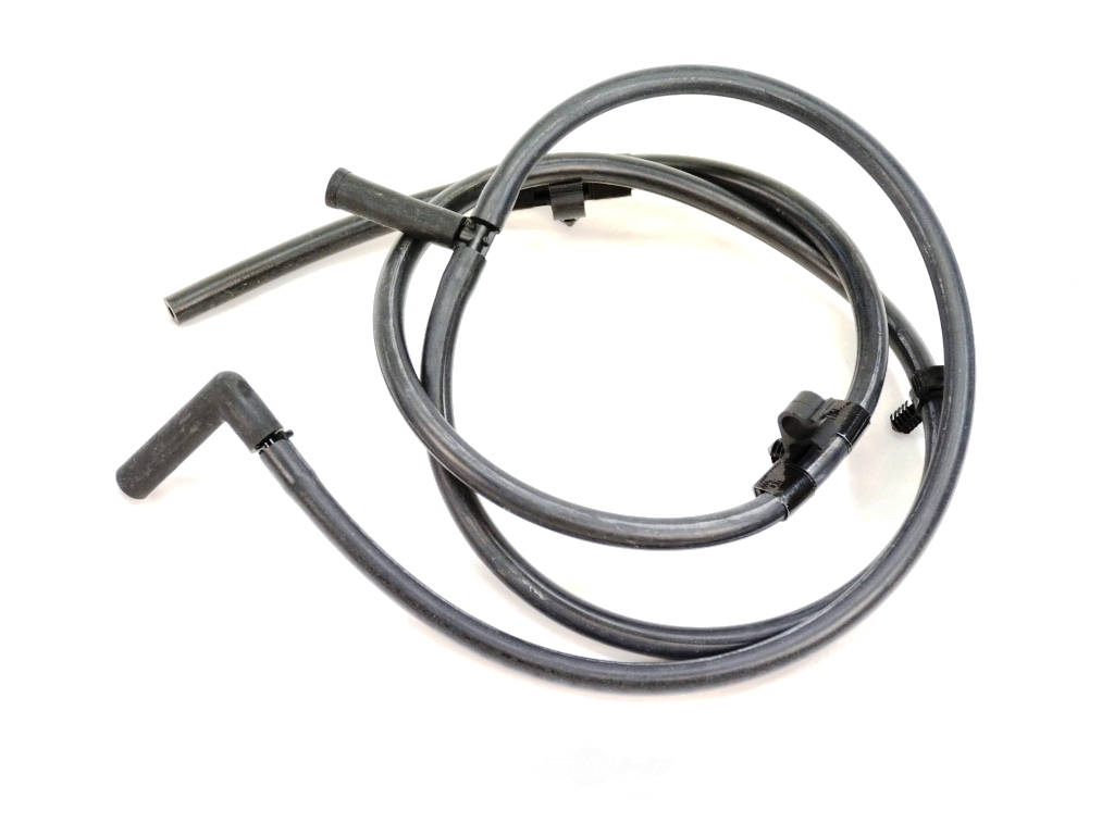 MOPAR PARTS - Windshield Washer Hose - MOP 05303837AC