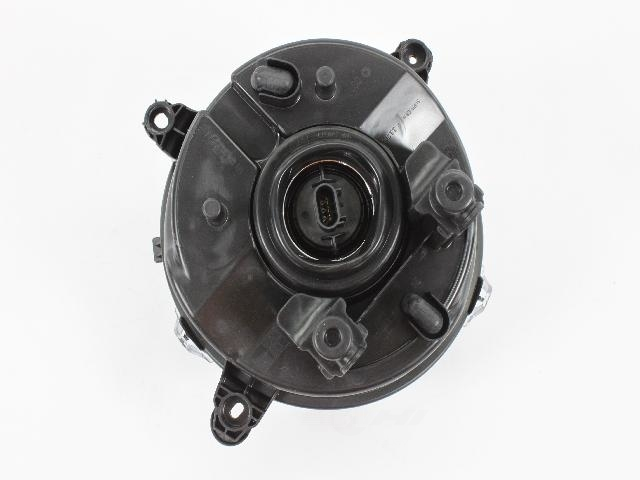 MOPAR PARTS - Headlight (Right) - MOP 05303842AE