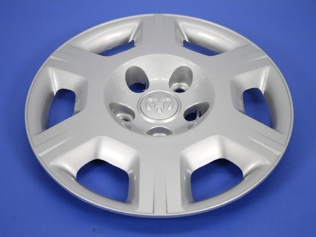 MOPAR PARTS - Wheel Cover - MOP 1BG69PAKAB