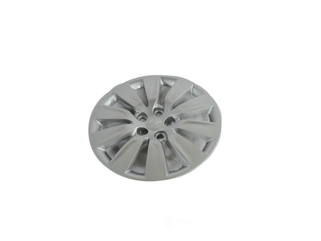 MOPAR PARTS - Wheel Cover - MOP 1VT39GSAAA