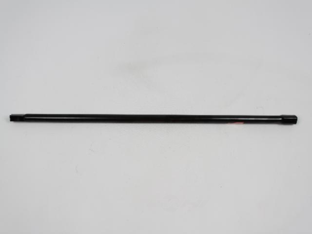 MOPAR PARTS - Spare Tire Jack Handle / Wheel Lug Wrench - MOP 52005180AA