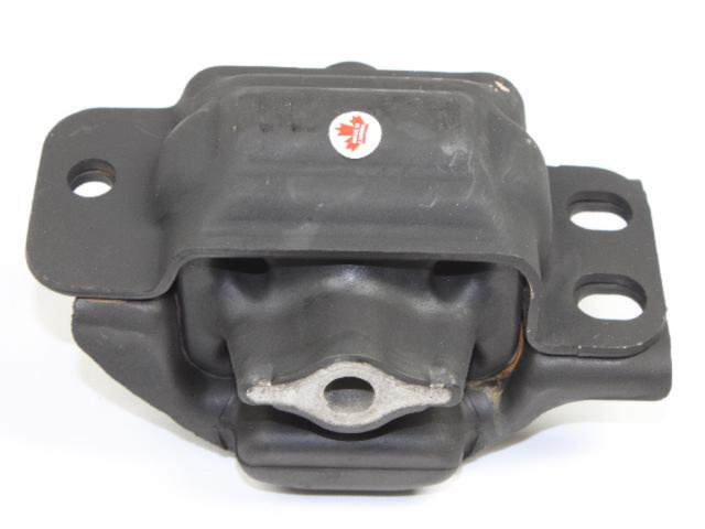 MOPAR PARTS - Engine Mount Insulator - MOP 52021713AB