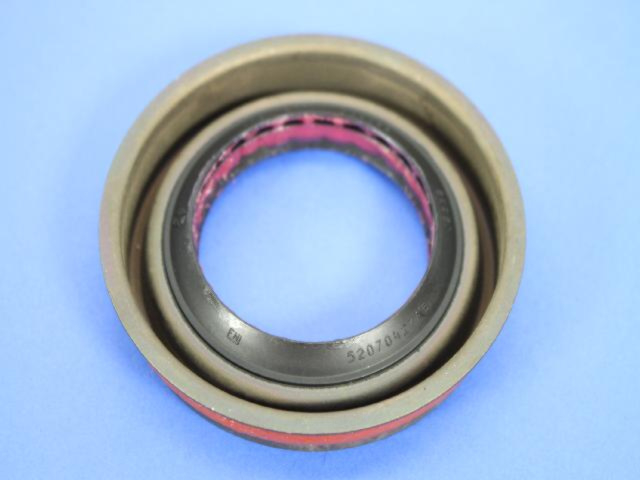 MOPAR PARTS - Drive Shaft Seal - MOP 52070427AB