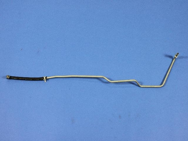 MOPAR PARTS - Engine Oil Cooler Hose - MOP 52079783AA