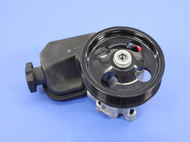 MOPAR REMAN - Power Steering Pump Complete Kit - MRM R2089339AC