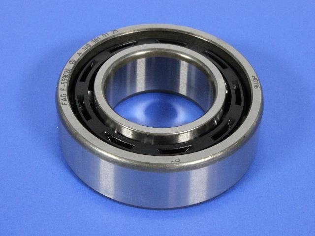 MOPAR PARTS - Auto Trans Output Shaft Bearing - MOP 52108207AA