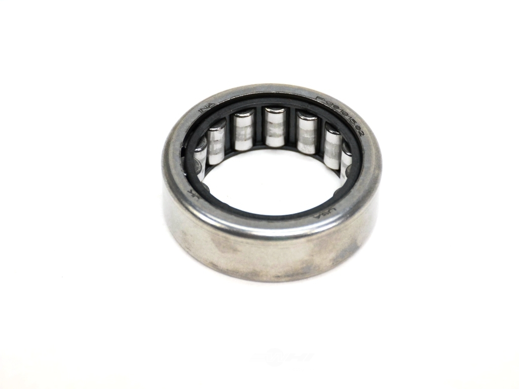 MOPAR PARTS - Wheel Bearing - MOP 52111197AB