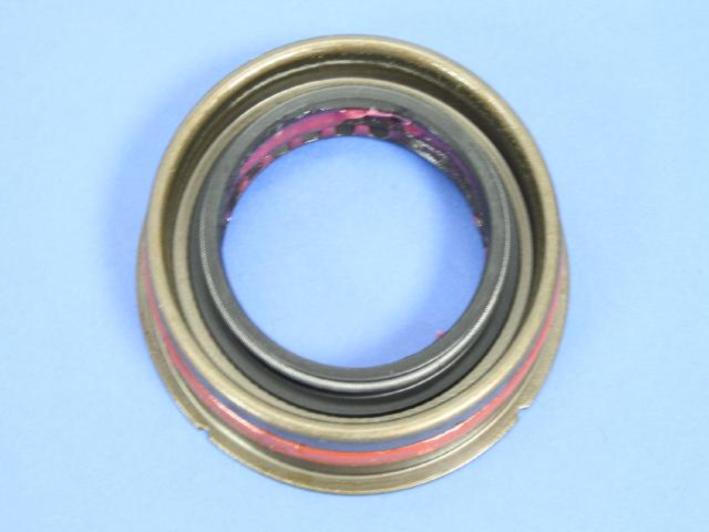MOPAR BRAND - Drive Shaft Seal - MPB 52111198AB