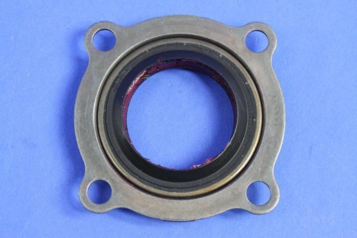 MOPAR PARTS - Drive Shaft Seal - MOP 52114377AC