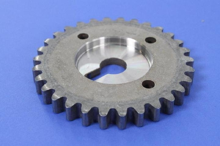 MOPAR PARTS - Engine Timing Camshaft Sprocket - MOP 53020938