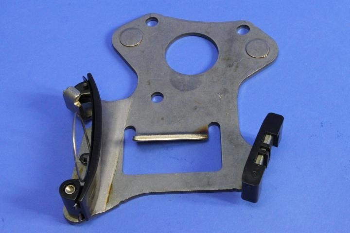 MOPAR PARTS - Engine Timing Chain Tensioner - MOP 53021195AA