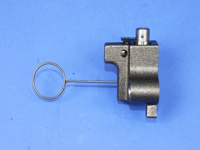 MOPAR PARTS - Engine Timing Chain Tensioner - MOP 53021249AA