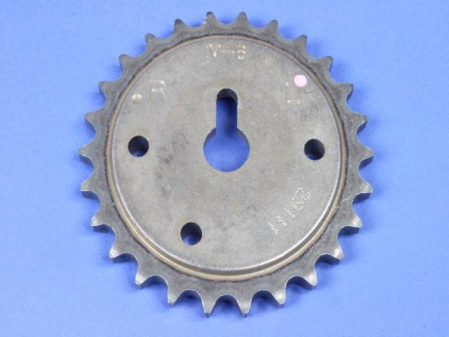 MOPAR PARTS - Engine Timing Camshaft Sprocket - MOP 53021290AA